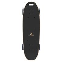 Elwing - Skateboard électrique E1-500