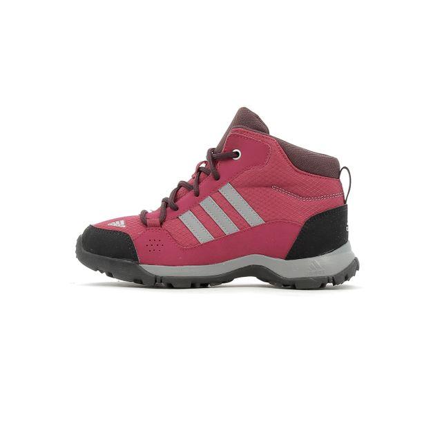 De Adidas Hyperhiker Enfant Performance Chaussures Randonnée N8mvPyn0wO