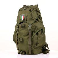 Fostex - Sac A Dos Recon Italien 15 Litres - pas cher Achat   Vente ... 15b11df843e7