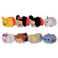 Simba Dickie - Disney - Peluche Tsum Tsum