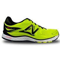chaussure new balance 880 v6