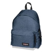 Eastpak - Sac a Dos Padded Double Denim h16