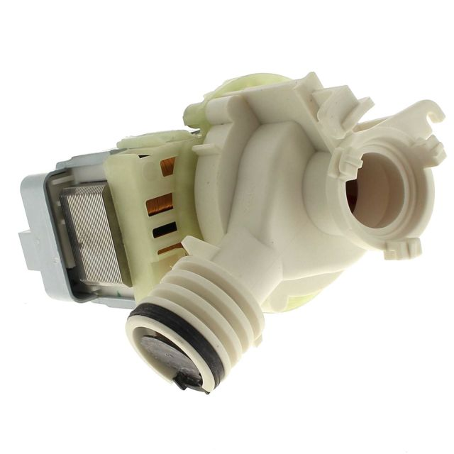 Indesit Pompe de vidange 74441 pour Lave-vaisselle Ariston, Lave-vaisselle , Lave-vaisselle Scholtes