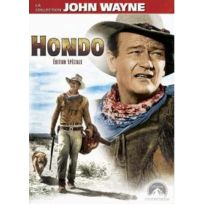 Paramount Pictures - Hondo
