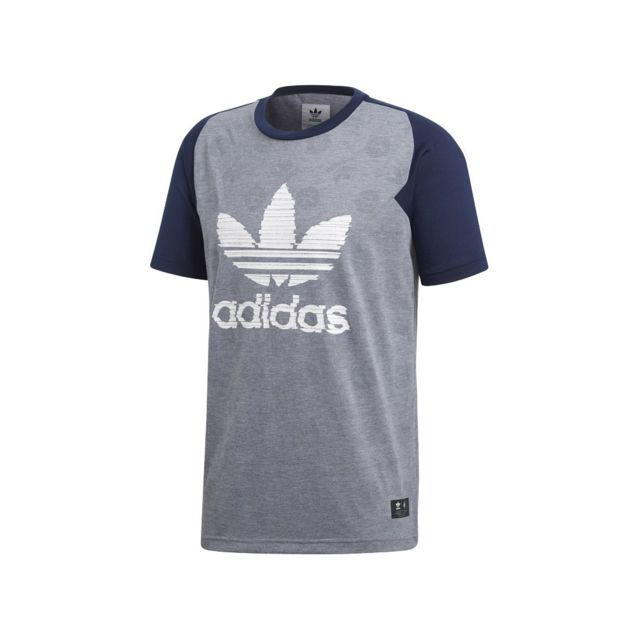 Adidas Tee shirt Originals United Arrows & Sons Tee Shirt