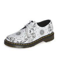Docmartens - Chaussures de ville Dr Martens 1461 - 21865101