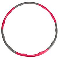 Avento - Cerceau gris/rose 41VF