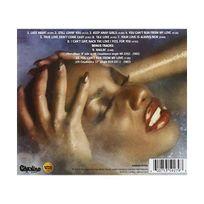 Caroline Records - Tantalizingly Hot