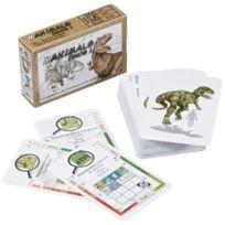 Adlung Spiele - Manimals Dino 1