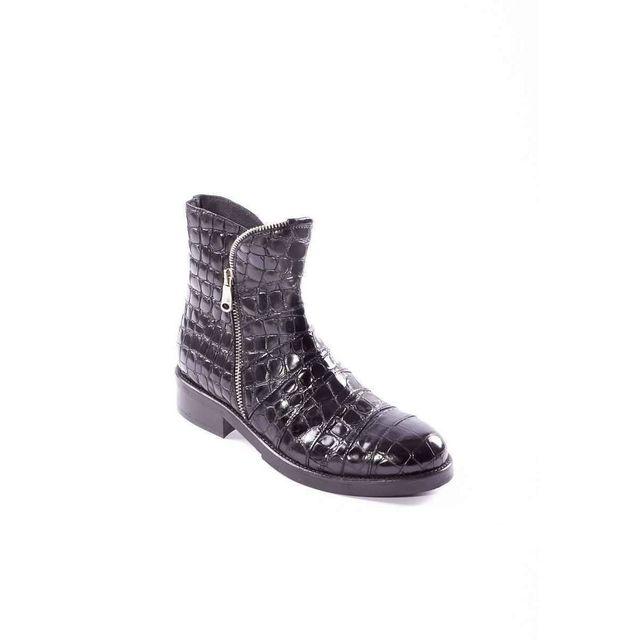 Mimmu - Boots
