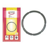 Seb - Joint 4,5/6L inox Ø220 mm pour Autocuiseur pour 425500 de marque