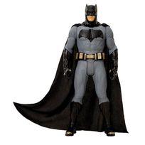 JAKKS PACIFIC - Figurine 50 cm Batman vs Superman - BATMAN - JP96246