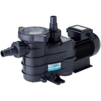 Hayward - Pompe de piscine Powerline Pl by 0.75 Cv