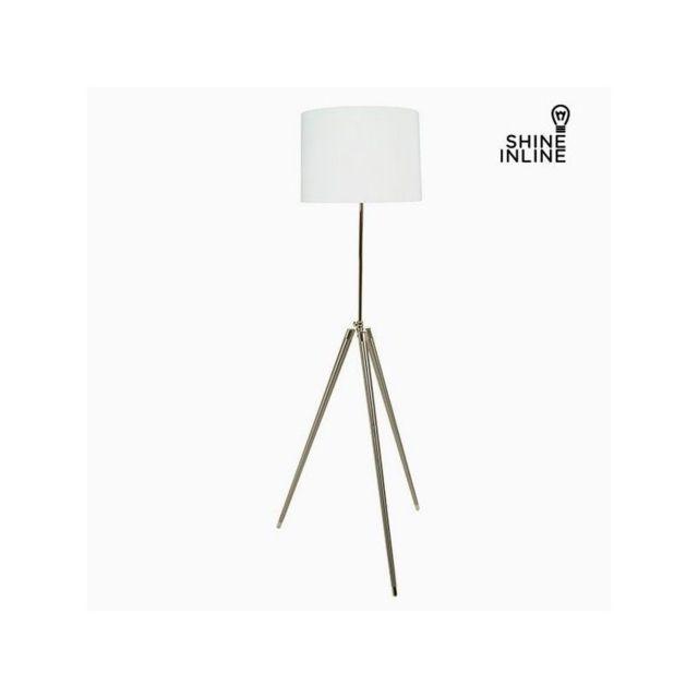 Shine Inline Lampadaire 43 x 43 x 167 cm, by