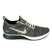 Nike - Air Zoom Mariah Flyknit