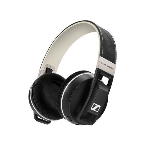 SENNHEISER Urbanite XL Wireless - Noir