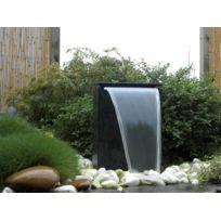 Fontaine de jardin, puit - Achat Puits, fontaine de jardin pas cher ...
