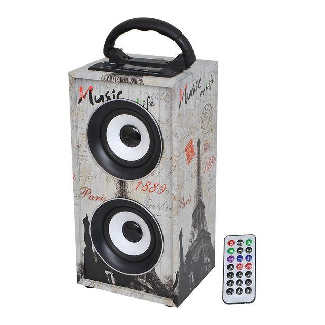 Ltc Audio - Freesound-paris