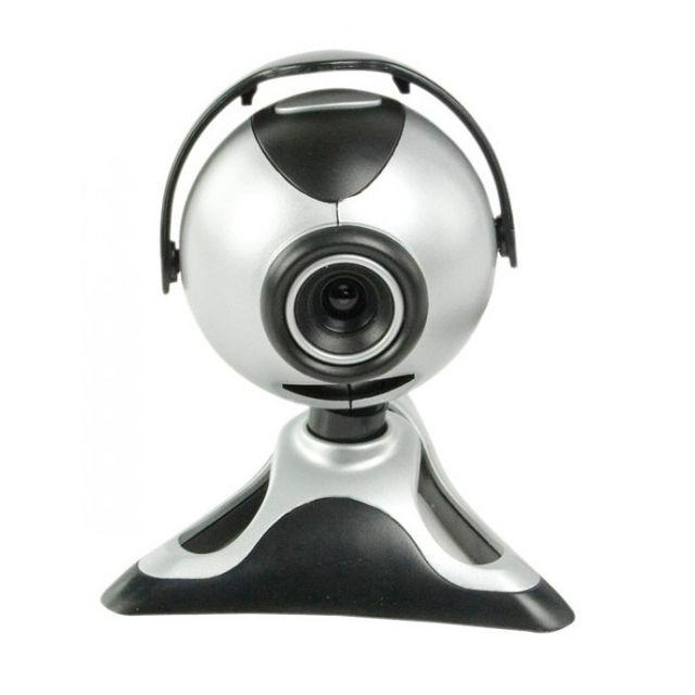 Konig Webcam Usb 300K KÖNIG Webcam Usb 300K KÖNIG