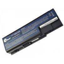 100000VOLTS - Batterie Pc Portables pour Emachines E510