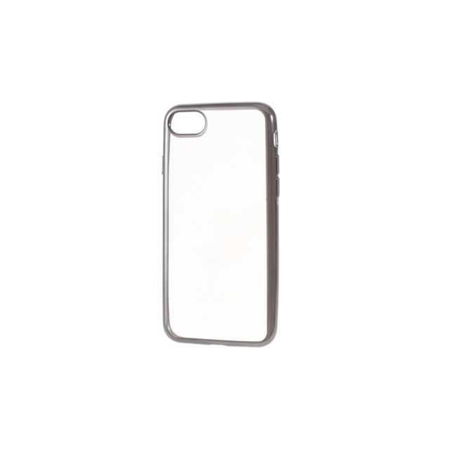 coque iphone xr gris sideral