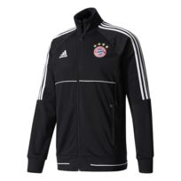 survetement FC Bayern München noir
