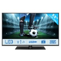 Hkc - 55F7 55 inch Full Hd Led Tv