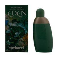 Cacharel - Eden 50Ml Edp Vapo