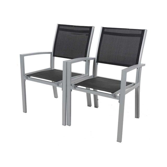 habitat fauteuil noir. Black Bedroom Furniture Sets. Home Design Ideas
