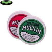 Ragot - Graisse De Peche Mucilin