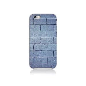 coque iphone 7 brique