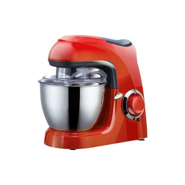 art cuisine robot p tissier art et cuisine rm700r achat robot multifonction. Black Bedroom Furniture Sets. Home Design Ideas