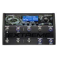 Tc Helicon - Voicelive 3 Extreme
