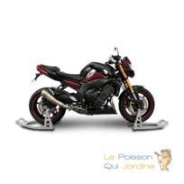 ba183fa7d1b83 Lot Béquilles d'atelier Stand Avant Arrière MotoGP, Superbike pour motos