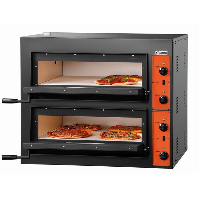 Bartscher Four pizza Ct200