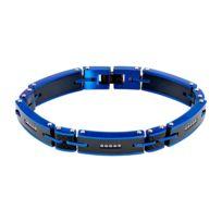 Male - Bracelet Acier Oxyde
