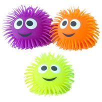 Kim Play - Puffer Ball 16 cm