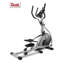 BH Fitness - Tfc19 Dual G855 vélo eliptique