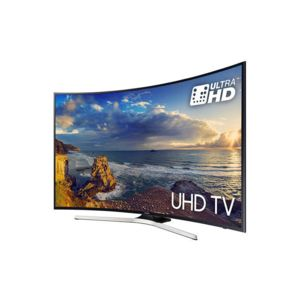 samsung tv led 49 39 39 ue49mu6220wxxn pas cher achat vente tv led de 50 39 39 et plus rueducommerce. Black Bedroom Furniture Sets. Home Design Ideas