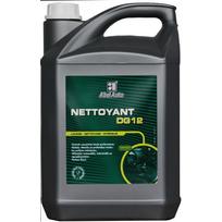 Abel Auto - Nettoyant Dg12 spécial intérieur 5 litres Abel 046202