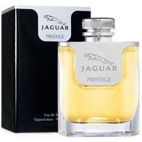 Jaguar - Prestige Men Edt 100Ml Vapo