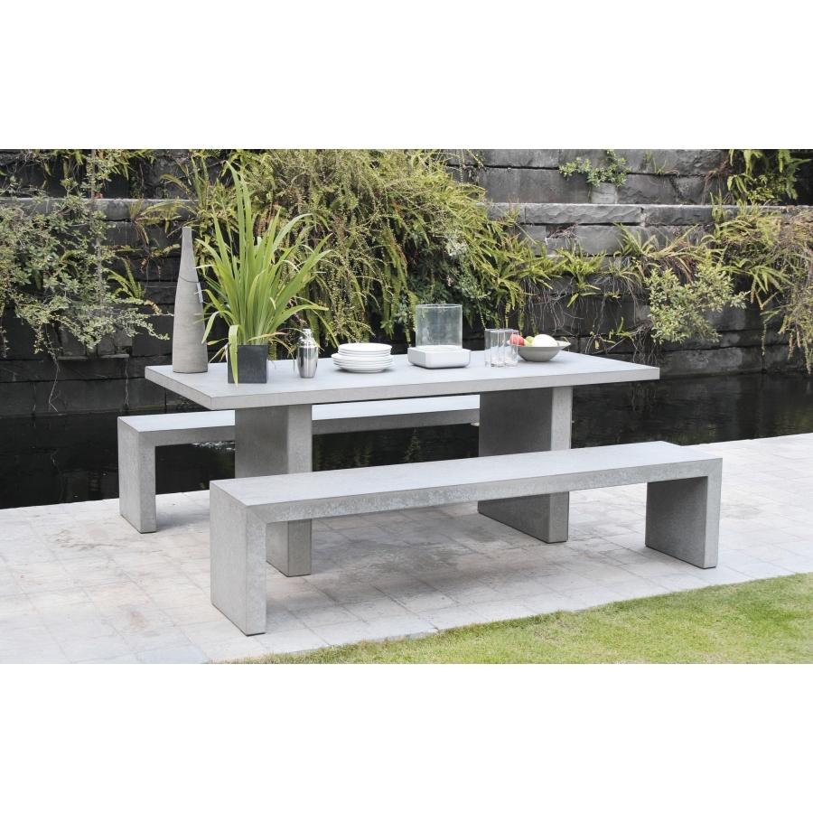 lot-n200-1-table-2-bancs.jpg [MS-15481123719086096-0019487008-FR]/Catalogue produits RDC et GM / Online