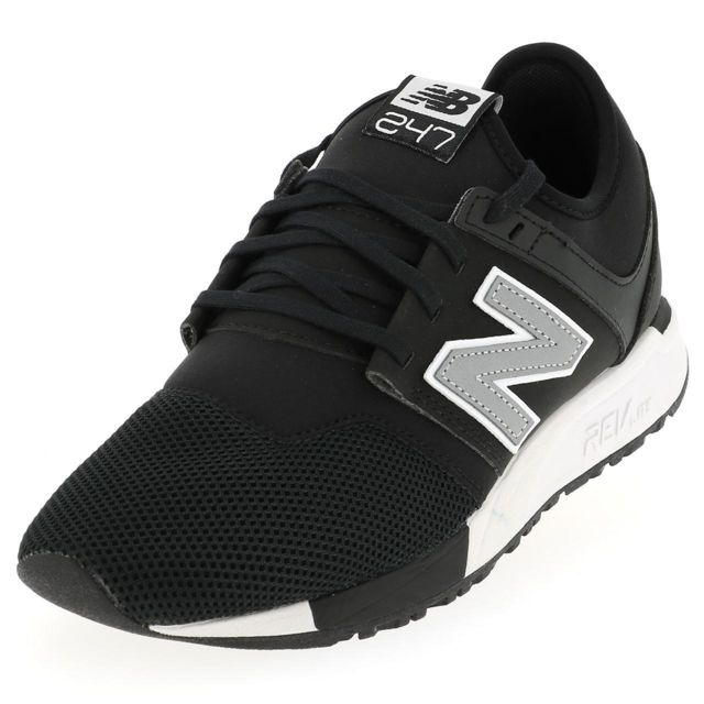 basket de ville new balance