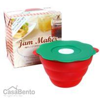 Casabento - Jam Maker