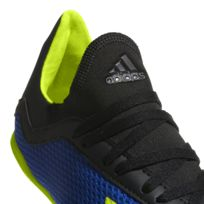Adidas - Chaussures kid X Tango 18.3 Indoor