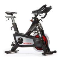 Salter - Vélo indoor K1 M-050