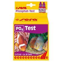 Divers - sera Test Po4 test phosphates