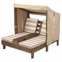 bain de soleil enfant achat bain de soleil enfant rue. Black Bedroom Furniture Sets. Home Design Ideas