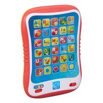 CARREFOUR BABY - Ma première tablette - 2271-33