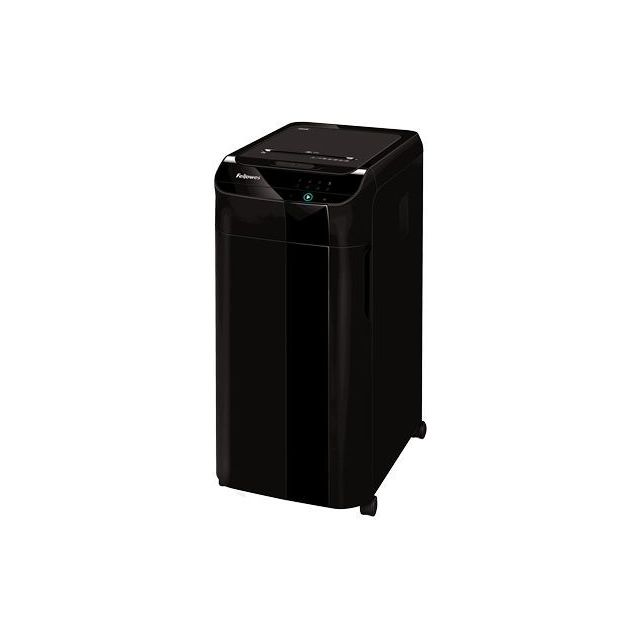 FELLOWES Destructeur AutoMax 350C